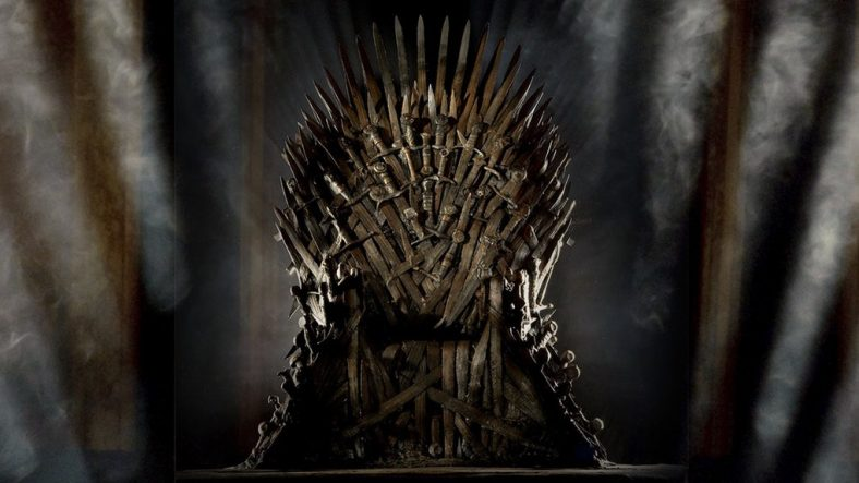 461a53b3-0ec4-4ef2-a5e0-0692bb4f5a75-iron-throne