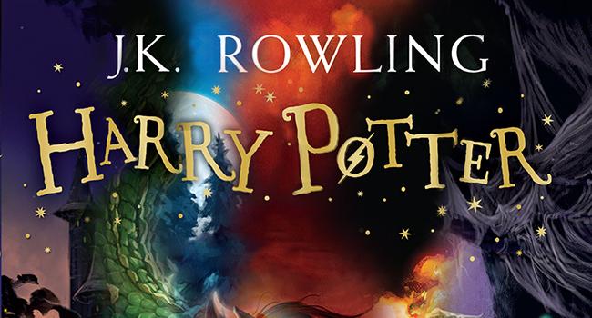 Harry_Potter_new_loto